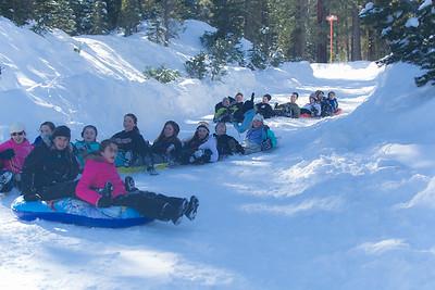 RSV 2nd Snow 2013-82