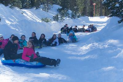 RSV 2nd Snow 2013-83
