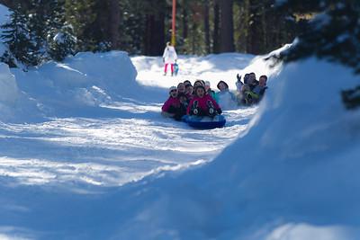 RSV 2nd Snow 2013-63