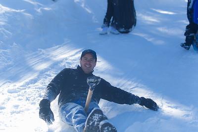 RSV 2nd Snow 2013-99