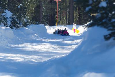 RSV 2nd Snow 2013-52