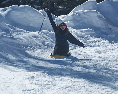 RSV 2nd Snow 2013-27