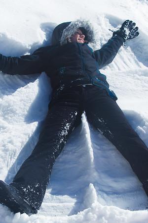 RSV 2nd Snow 2013-17