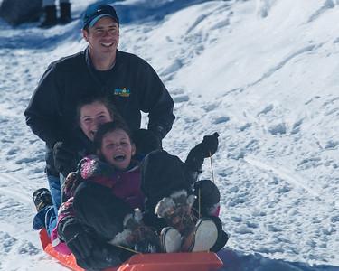 RSV 2nd Snow 2013-15