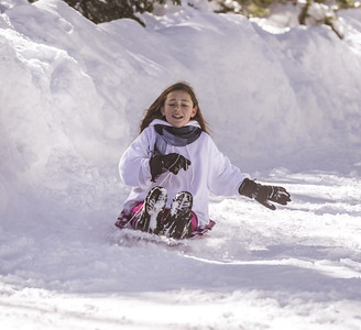 RSV 2nd Snow 2013-33