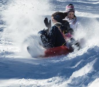 RSV 2nd Snow 2013-35