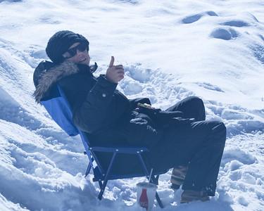 RSV 2nd Snow 2013-25