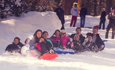 RSV 2nd Snow 2013-31