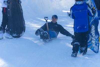 RSV 2nd Snow 2013-93
