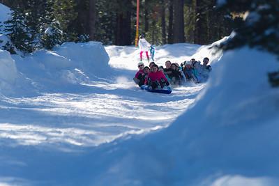 RSV 2nd Snow 2013-62