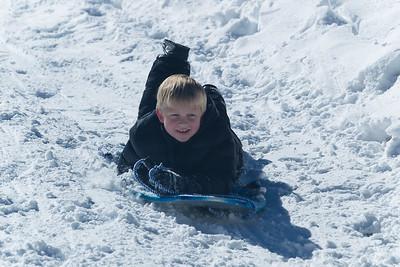 RSV 2nd Snow 2013-22