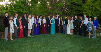 Mormon Prom 2015-77