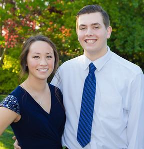 Mormon Prom 2015-22
