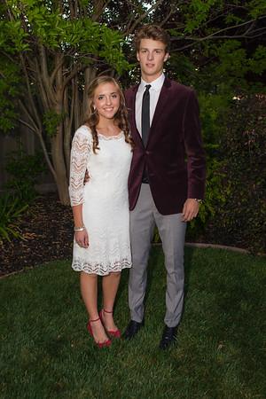 Mormon Prom 2015-92