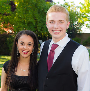 Mormon Prom 2015-6