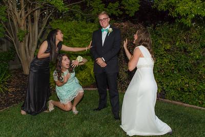 RSV Stake Mormon Prom 2015-41