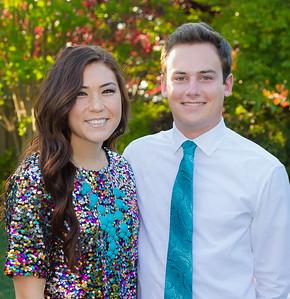 Mormon Prom 2015-23