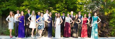 RSV Stake Mormon Prom 2015-23