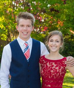 Mormon Prom 2015-32