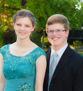 Mormon Prom 2015-4