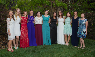 Mormon Prom 2015-82