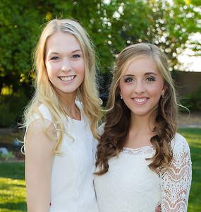 Mormon Prom 2015-51