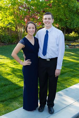 Mormon Prom 2015-21