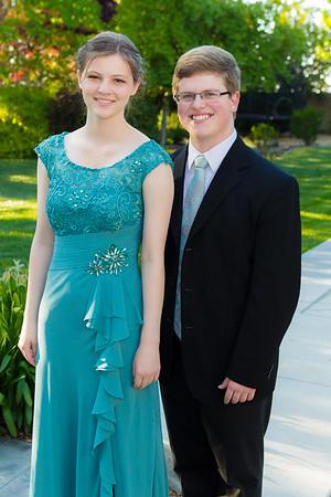 Mormon Prom 2015-5