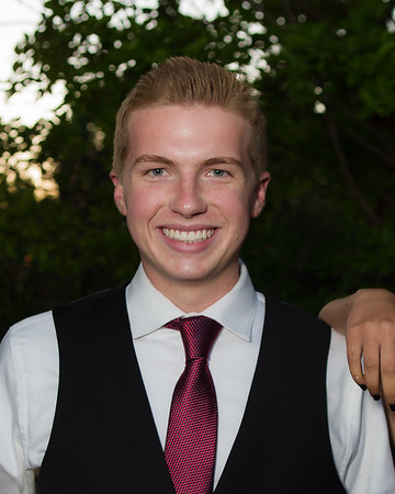 Mormon Prom 2015-67