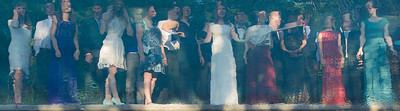 RSV Stake Mormon Prom 2015-22
