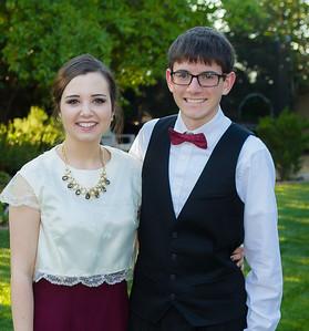 Mormon Prom 2015-17