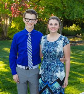 Mormon Prom 2015-18