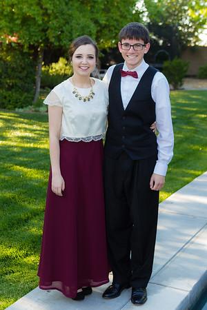 Mormon Prom 2015-15