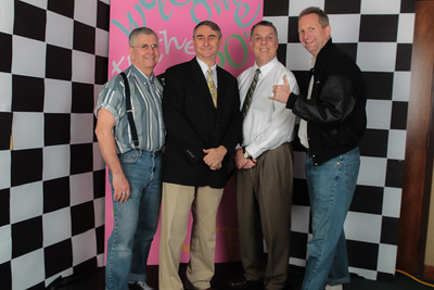 RSV Stake Priest-Laurel Sock Hop 2012-50