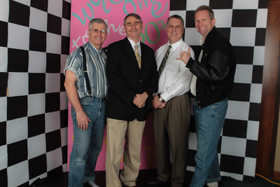 RSV Stake Priest-Laurel Sock Hop 2012-51