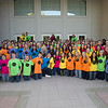 Rsv Stake Youth Shine 2012 : Roseville Stake Youth Cultural Celebration