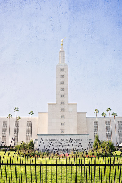 Temple-17