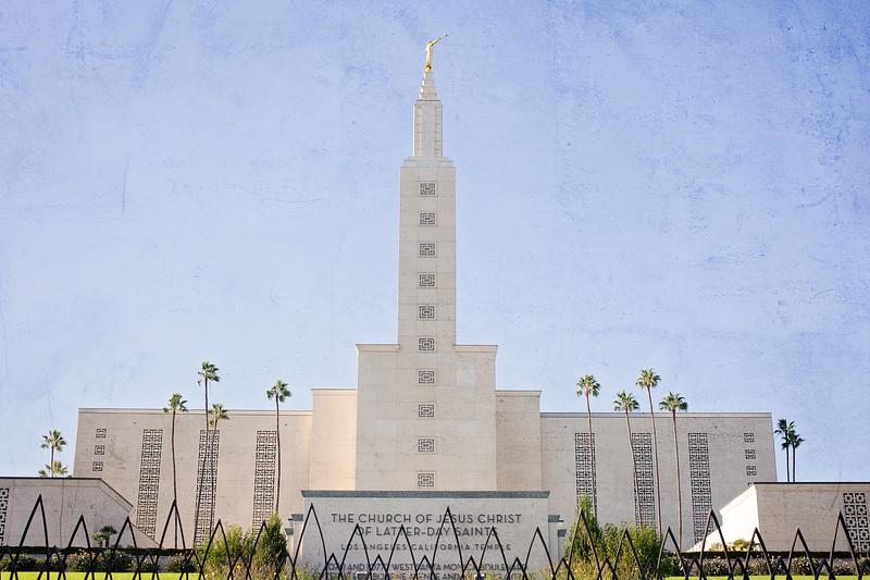Temple-16