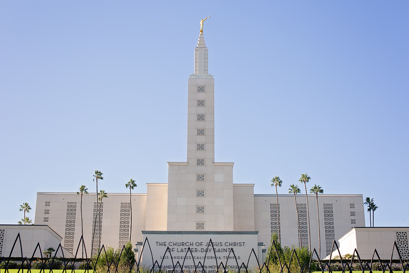 Temple-15