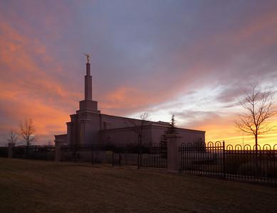 AlbuquerqueTempleTwilight02