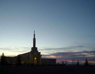 AlbuquerqueTempleTwilight09