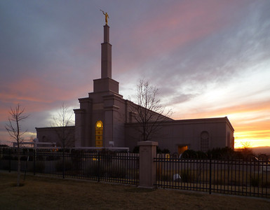 AlbuquerqueTempleTwilight04