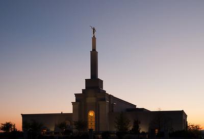 AlbuquerqueTempleTwilight13
