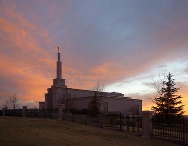 AlbuquerqueTempleTwilight01