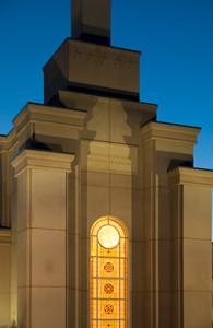 AlbuquerqueTempleTwilight17