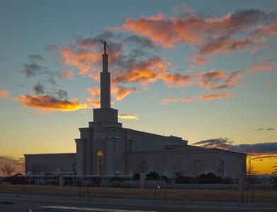 AlbuquerqueTempleTwilight20