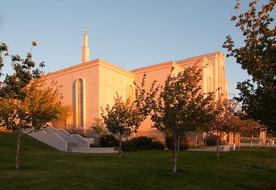 AlbuquerqueTemple13