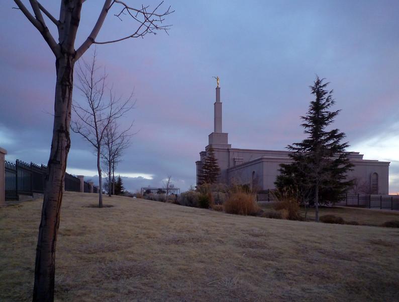 AlbuquerqueTempleTwilight05