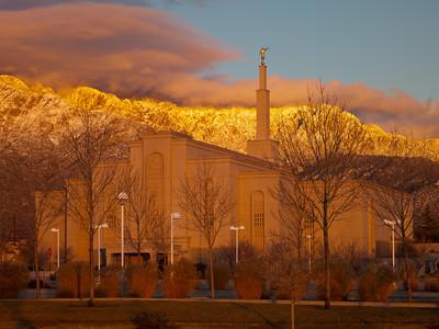 AlbuquerqueTemple21