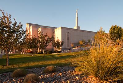AlbuquerqueTemple11